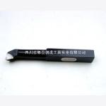 西南成都焊接90°内孔刀20x25x200 价格实惠