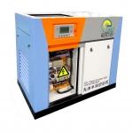 空压机的变频器如何做好预防性维护?
