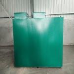潍坊食品厂果汁废水处理设备价格实惠