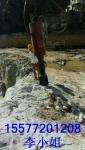 大方量巖石開挖機
