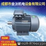 四川厂家代理Y3-132S-4三相异步电动机价格实惠