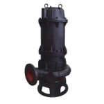 成都WQ排污泵優質供應商 四川WQ排污泵