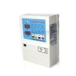 西南廠家銷售CF點 智能保護控制器550W-4000W通用