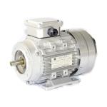 成都高效节能电机批发 四川YS7124三相小功率电动机价格