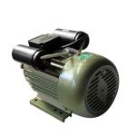 四川电动机型号表 单相双值电容电机YL90L4厂家价格实惠