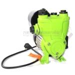 四川厂家批发水泵 JHAWZB 370W自吸泵价格实惠