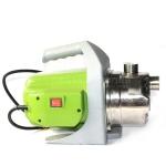 四川君禾海水花园泵JET600 S02 型号规格齐全 现货供