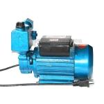 四川廠家批發單相自吸泵圣峰25ZB1.7-25-0.37價格