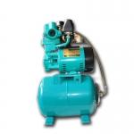 四川厂家供应全自动冷热水自吸泵XB-1500JBE价格实惠