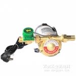 四川厂家批发水泵家用管道增压泵15G0.6-10价格实惠
