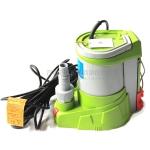 四川清水潛水泵廠家直銷 成都清水潛水泵價格實惠