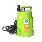 四川批发君禾QDX3-3-0.08P109 清水潜水泵价格型