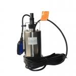 成都不锈钢清水海水潜水泵批发 四川君禾水泵销售价格