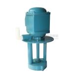 四川机床油泵批发 成都AB-25机床油泵厂家价格优惠