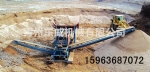 筛沙设备 泰州筛沙机 小型移动筛沙机械 方便快捷易操作