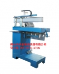 佛山不锈钢直缝焊机 不锈钢直缝焊机供应商 水槽拼盆直线焊
