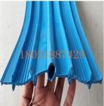 贺州科悦橡塑制品PVC塑料止水带