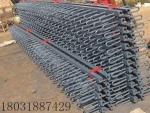 贵州科悦大量批发梳型钢板伸缩缝SF80配件发货快质量好