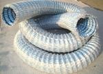 西南成都內江軟式透水管出售廠家報價