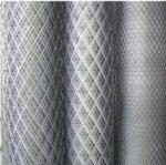 四川成都工業濾布直銷 濾布鋼板網廠家批發