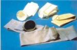 成都滤布除尘袋及除尘配件批发厂家直销 低价格