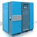 康可尔空压机生产厂,康可尔螺杆空压机如何保养