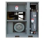 康可尔无油空气压缩机/康可尔空压机变频