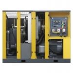 康可尔螺杆式空气压缩机,康可尔螺杆空压机售后维修