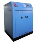 康可尔空气高压压缩机保养,康可尔增压螺杆空压机维修