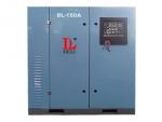 康可尔单螺杆空气压缩机、 康可尔无油空压机配件