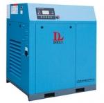 定陶县康可尔低压空压机,康可尔空气压缩机价格