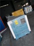 康可尔增压螺杆空压机厂家,康可尔螺杆空压机品牌