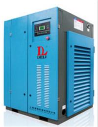 康可尔小型空压机维修、 康可尔全无油空压机配件