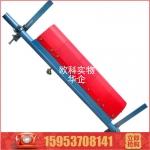 耐磨防水聚氨酯清扫器 耐腐蚀防滑聚氨酯清扫器