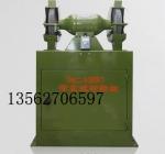 防爆砂輪機 異型砂輪機 除塵式砂輪機