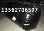 供应大型软体液袋水囊 储水量大水囊可重复使用