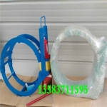 型号全圆管管口对接器 管子焊接管道对接器 对管器