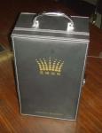 木質酒盒 紅酒 包裝盒 高檔禮品盒 東莞白酒盒
