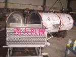 厂家直销北京烤鸭食品杀菌锅|高温杀菌锅 价格最低