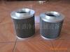 福田雷沃150液壓濾芯