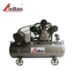 正品供应美国(LIEBAO)猎豹牌空压机 空压机 小型空压机