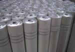 玻纤网布 保温隔热材料 厂家直销成都新天宝