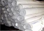 土工布 纺粘无纺布 建筑材料 五金材料 价格咨询
