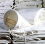 除尘袋 过滤材料 滤袋 新天宝专卖厂家直销
