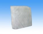 玻璃纤维高温过滤棉 过滤材料成都专卖 价格咨询