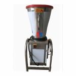 商用水果榨汁机_ 水果榨汁机价格-正盈水果榨汁机