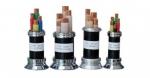 陽谷電纜集團威海銷售處18265505222