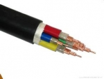 烟台阳谷电缆-阳谷电缆烟台销售处18265505222
