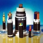 东营阳谷电缆-阳谷电缆东营销售处18265505222