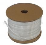 专业批发零售号码管、打码管、套线管、电线标示管、号码标示管